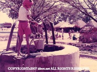 アンティークフォト写真インド
