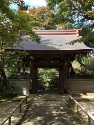 福岡2泊3日の旅