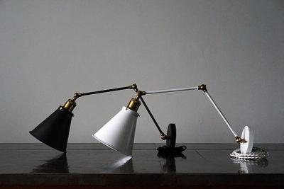 モダンブラケットライト / シーリングライト