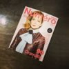 Numero TOKYO 雑誌掲載
