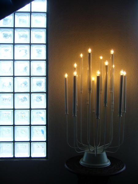 シャンデリアスタンドランプ照明フロアライト