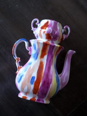 モダンフラワーベース花瓶