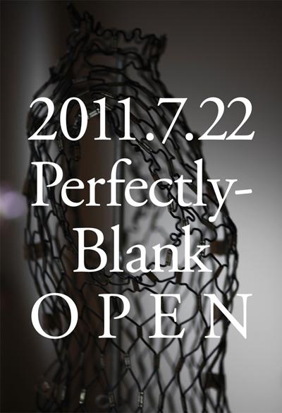Perfectly-Blank日本橋スタジオ
