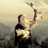 Burn Energy Drink Ride feat Steve Berra