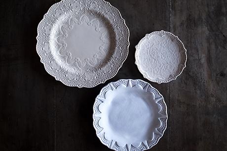 La Ceramica画像