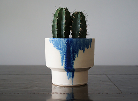mishim pottery creation-2