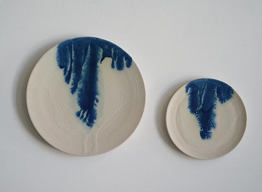 mishim pottery creation