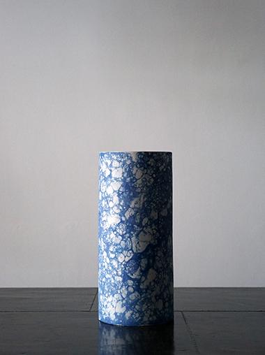 ceramic flower vase-4