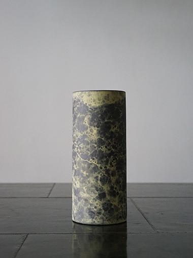 ceramic flower vase-5