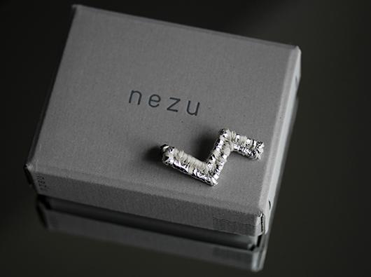 nezu0728-3