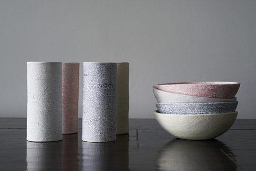 Naoko Hata Ceramics