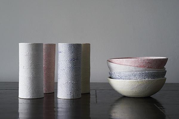 Naoko Hata Ceramics画像
