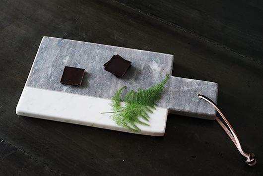 cutting board0803-2
