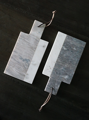 cutting board0803