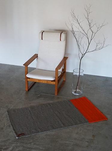 秋ブログ1008-4