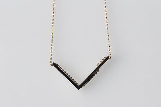 uM necklace-3