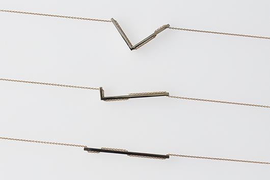 uM necklace-2