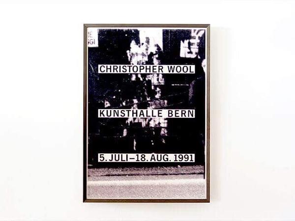 knapford poster market ナップフォードポスターマーケット