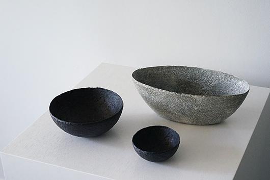 Ziya Kenya