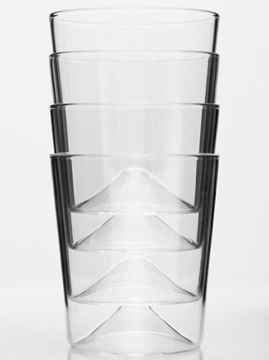 RIEN glass