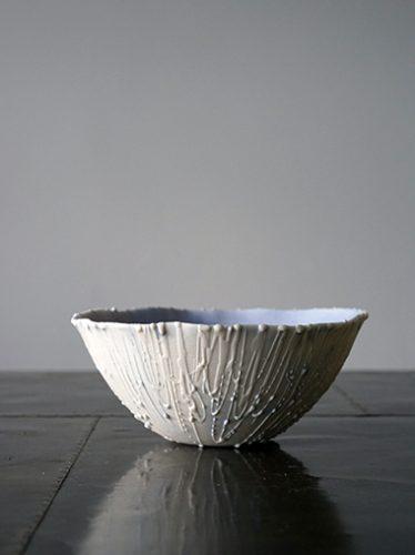 Rika Herbst 作家 磁器