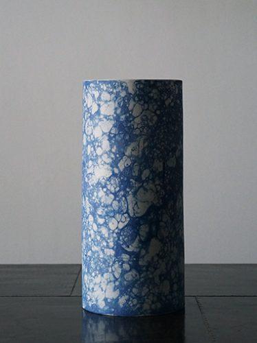 モダンフラワーベース 花器