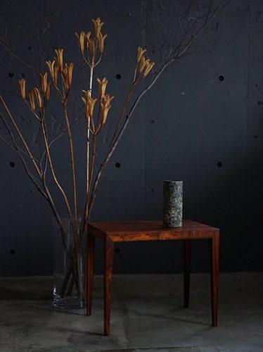 モダンフラワーベース花器