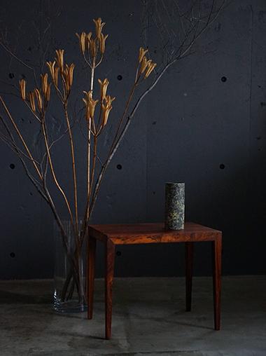 モダンフラワーベース花器 Porcelain