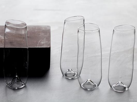 MALFATTI GLASS
