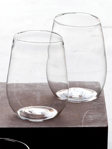 MALFATTI GLASS ニューヨークのガラス作家アーティスト Malfatti Glass