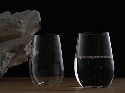 MALFATTI GLASS ニューヨークのガラス作家アーティスト