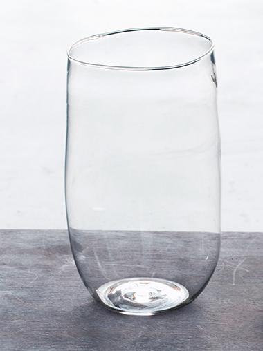 MALFATTI GLASS ニューヨーク グラス Malfatti Glass