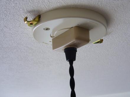 大理石ペンダントライト マーブルランプ照明