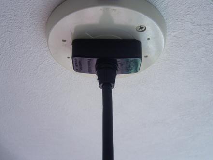Domus Candela ドムス ランプ シャンデリア照明 ペンダントライト