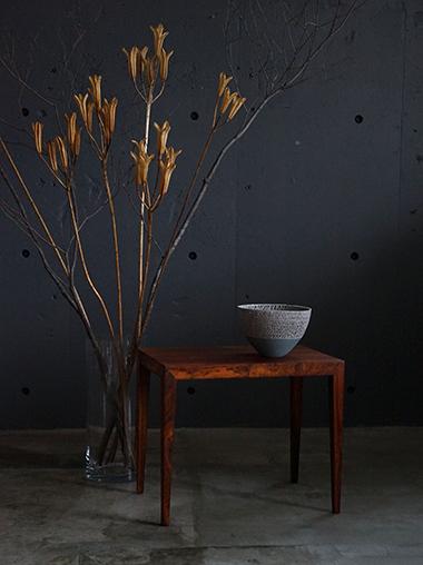 モダンテーブルウェア 花器 Porcelain