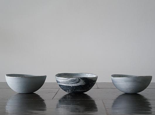 yfNa フランスの陶芸作家