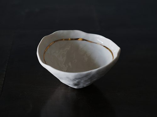 yfNa フランス 陶芸作家