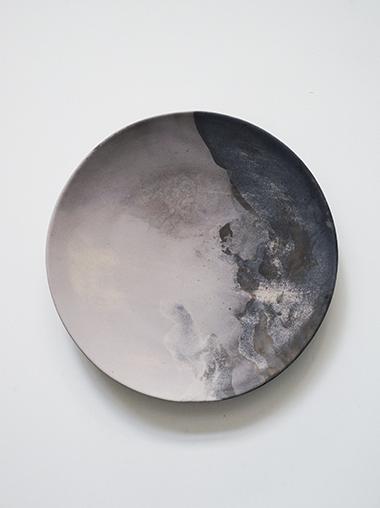 Made of Australia Anna Marie Minimalist Dinnerware Range - 27cm Coupe Plate