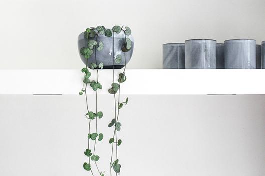 nina+co 花器