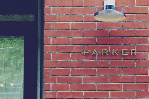 Parker Spring Market