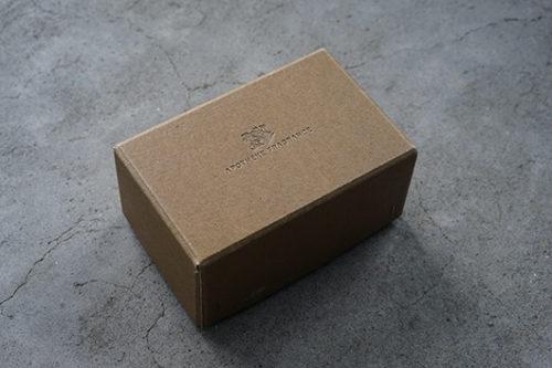 APOTHEKE アポテーケフレグランス 真鍮 インセンススタンド