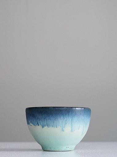 フランス 陶器製ボウル 食器 Modern Ceramic Bowl  from France