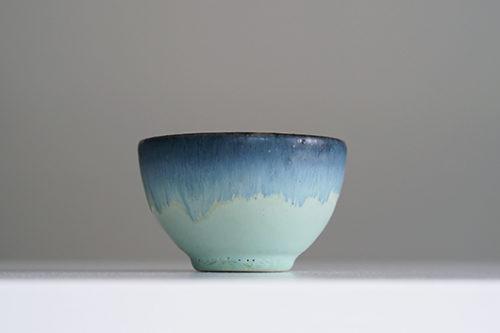 フランス 陶器製ボウル 食器
