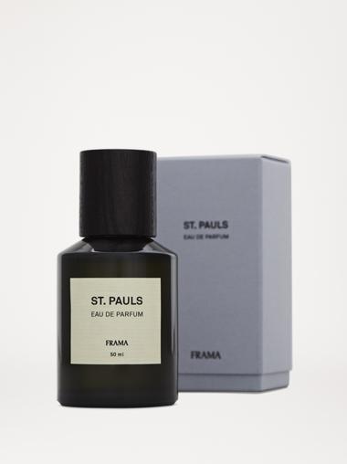 FRAMA フラマ St. Pauls Eau de Parfum FRAMA