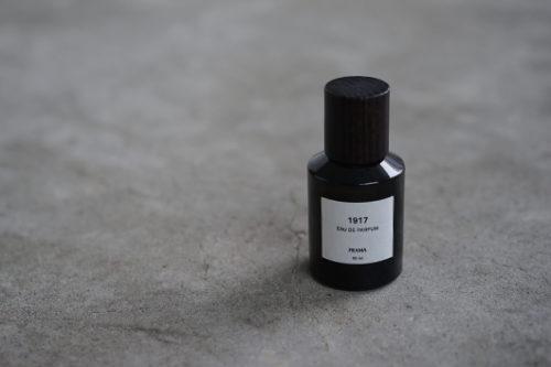 FRAMA フラマ 1917 Eau de Parfum