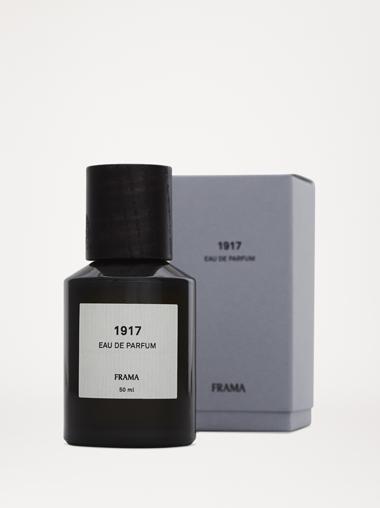 FRAMA フラマ 1917 Eau de Parfum FRAMA