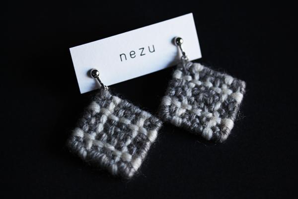 nezu-18AY23E