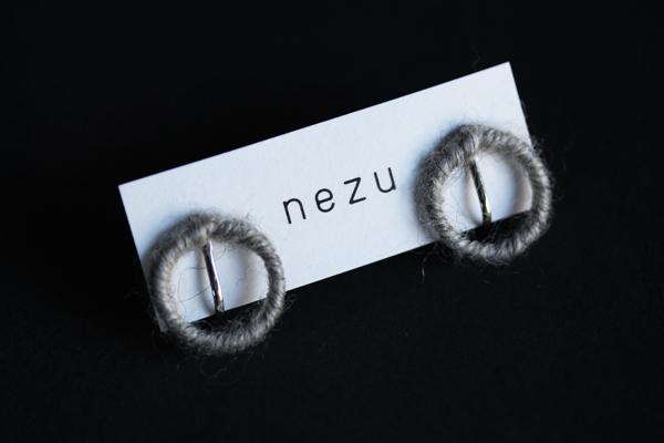 nezu-19AY38