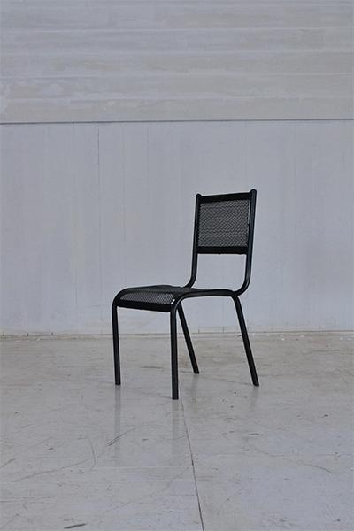 ヴィンテージ子供用椅子