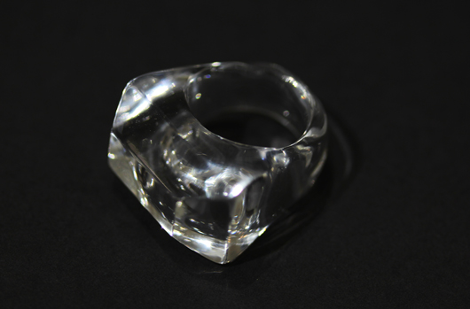 MMAA-ground-ring
